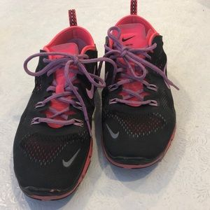 Nike Free TR Fit 4 size 9